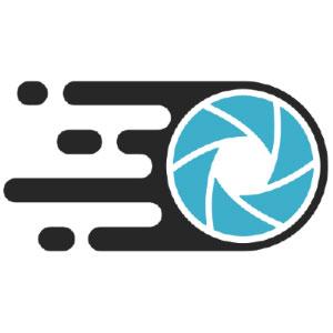 معرفی 5 افزونه ی وردپرس برای بهینه سازی تصاویر