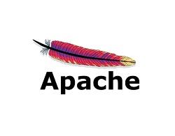 وب سرور آپاچی Apache
