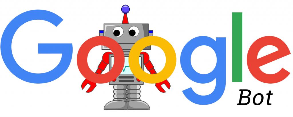 index گوگل چیست