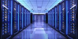 انواع پراکسی سرور ها