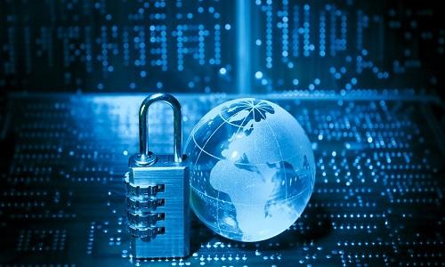 امنیت سرور لینوکس