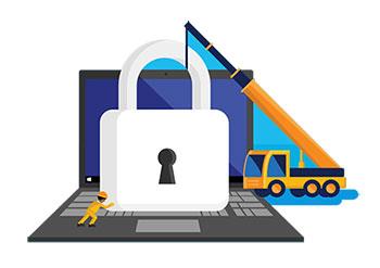 اهمیت امنیت سایبری