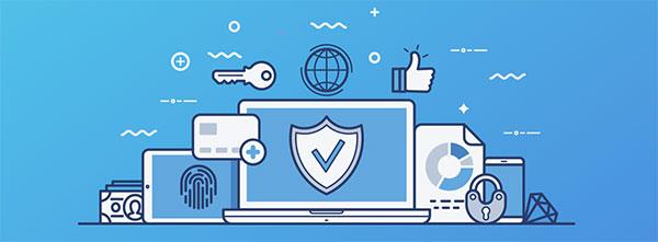 تعریف امنیت سایبری