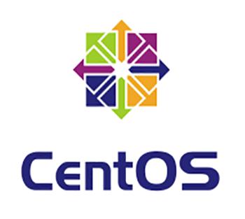 تفاوت CentOS و Ubuntu