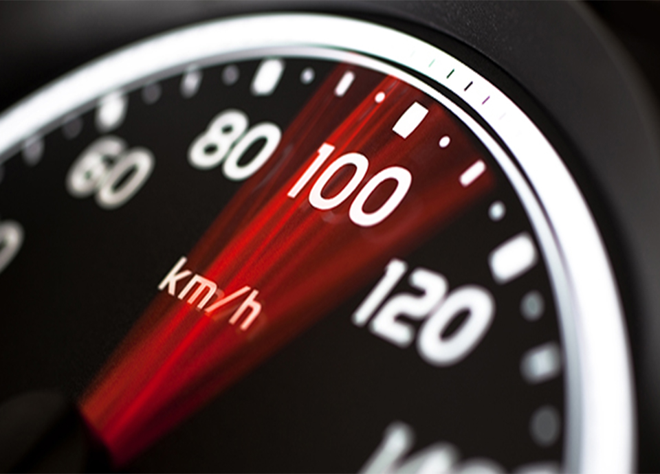 افزایش سرعت دیتابیس