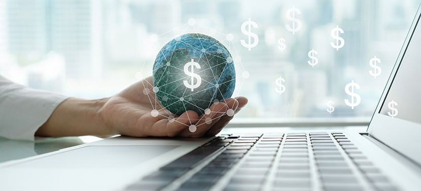 انتخاب سرور اختصاصی یا سرور خصوصی مجازی