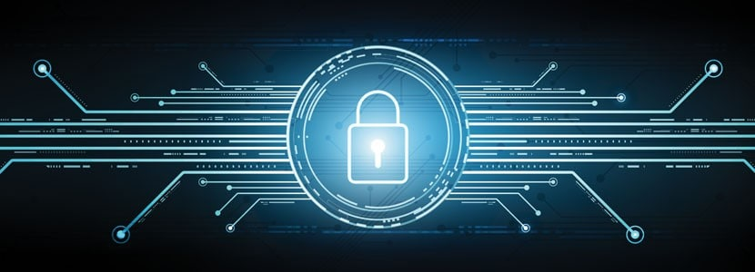 امنیت سرور مجازی و سرور اختصاصی