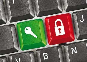رمزنگاری و رمزگشایی