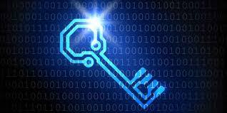 رمزنگاری و رمزشكنی