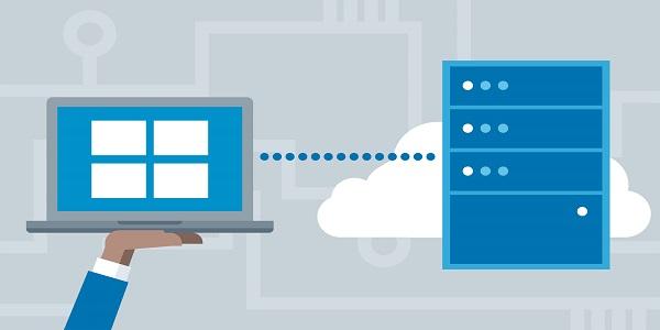 ویژگی های SQL سرور
