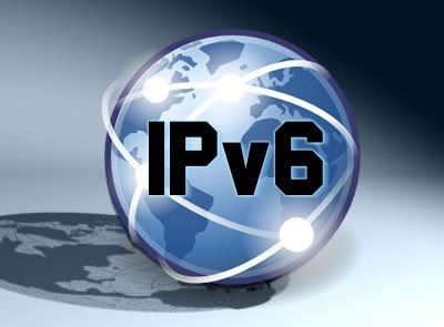 ICMPv6  یا پروتکل پیغام کنترل اینترنت نسخه 6