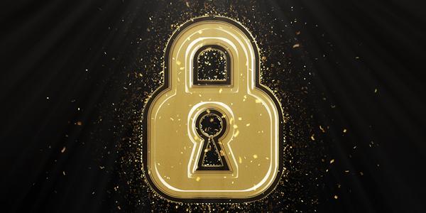 رمز نگاری و رمز گشایی