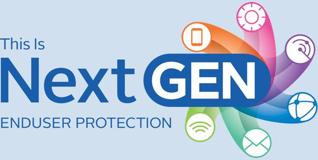 سوفوس (Next Generation Firewall)