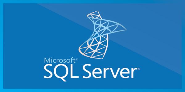انواع نسخه های SQL سرور
