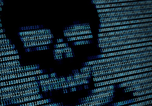 حمله با دسترسی به کد