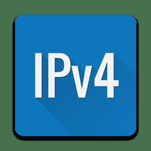 معرفی (Internet Protocol version 4 (IPv4