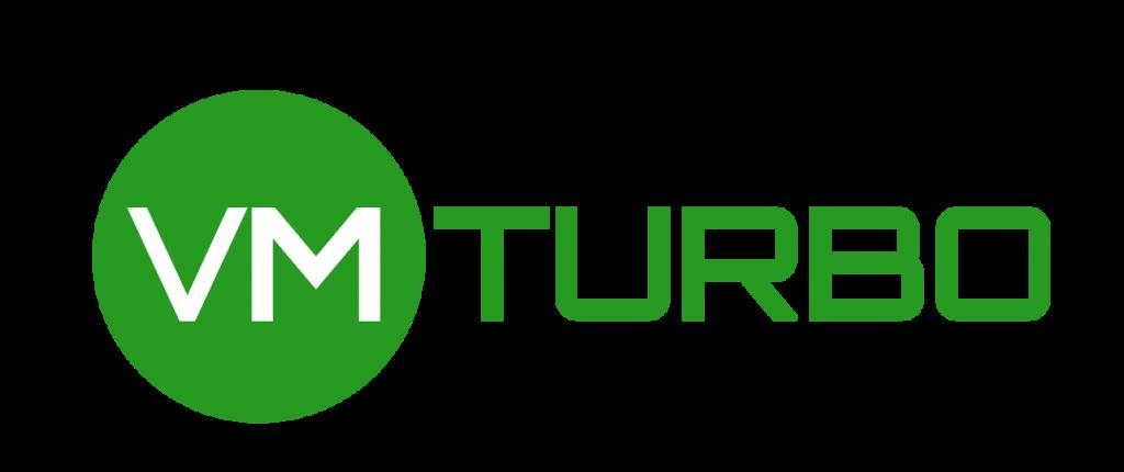 ابزار VM-Turbo
