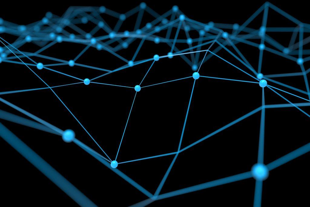 معرفی و تعریف شبکه های حسگر