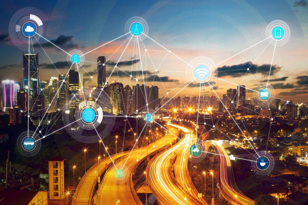 ایمن سازی زیرساختهای سایبر-فیزیکی: چشم انداز و بررسی اجمالی