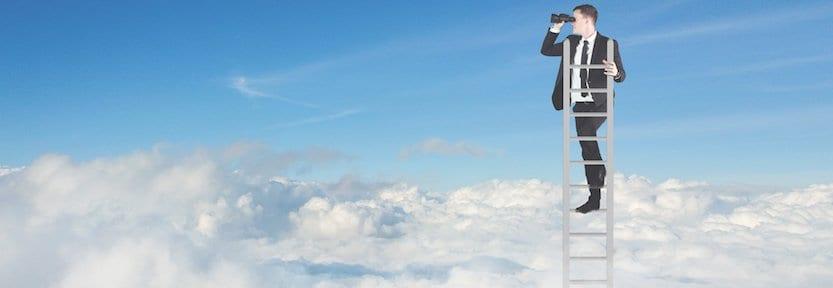 فضای ابری
