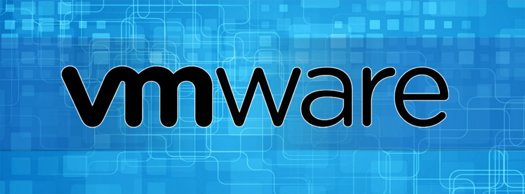 همه چیز در مورد ماشین مجازی (VMware)