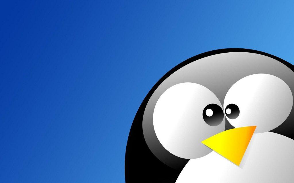 صفر تا صد معرفی سیستم عامل لینوکس