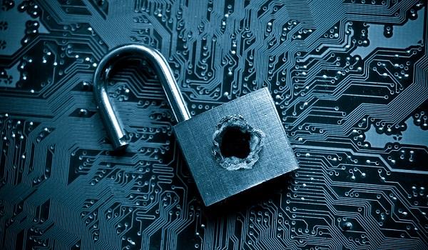 اصول طراحی امنیت OWASP