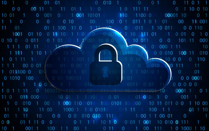 معماری امنیتی