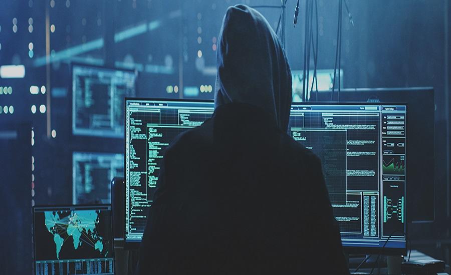 وردپرس هک شده