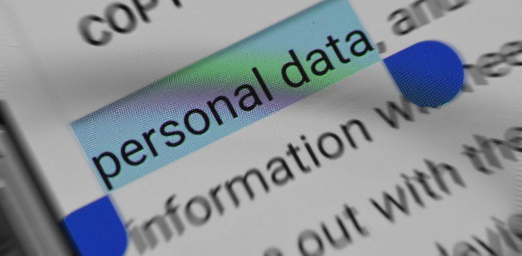 معرفی Personally Identifiable Financial Information (PIFI)