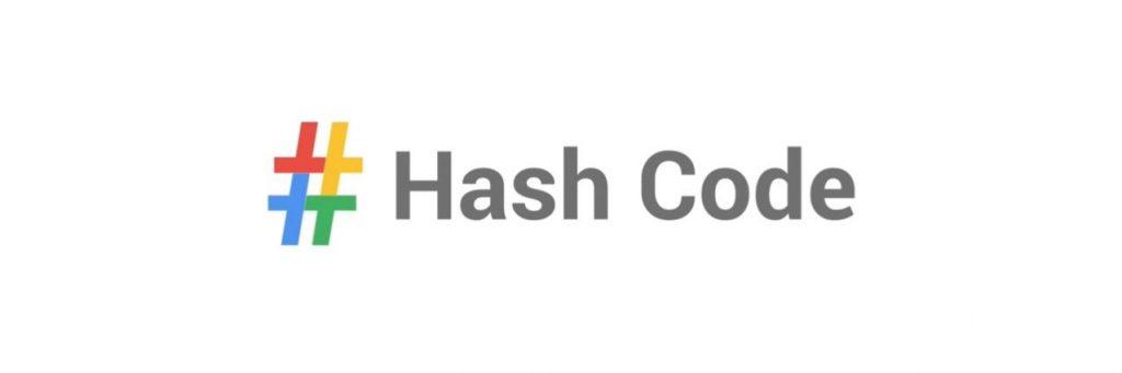 همه چیز در مورد هش کد ها (Hash Code)