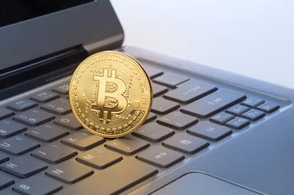 بیت کوین استخراج ارز دیجیتال با هک وردپرس