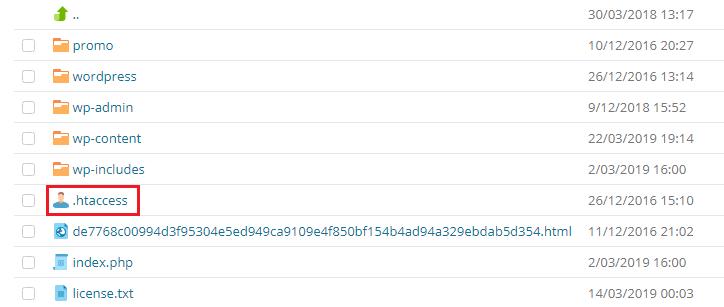 نحوه فعال سازی فشرده سازی Gzip در Apache