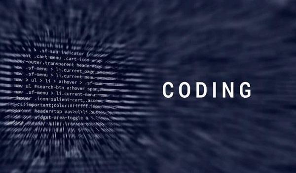 کد نویسی ضعیف وردپرس