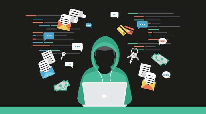 هک کردن سایت های وردپرس
