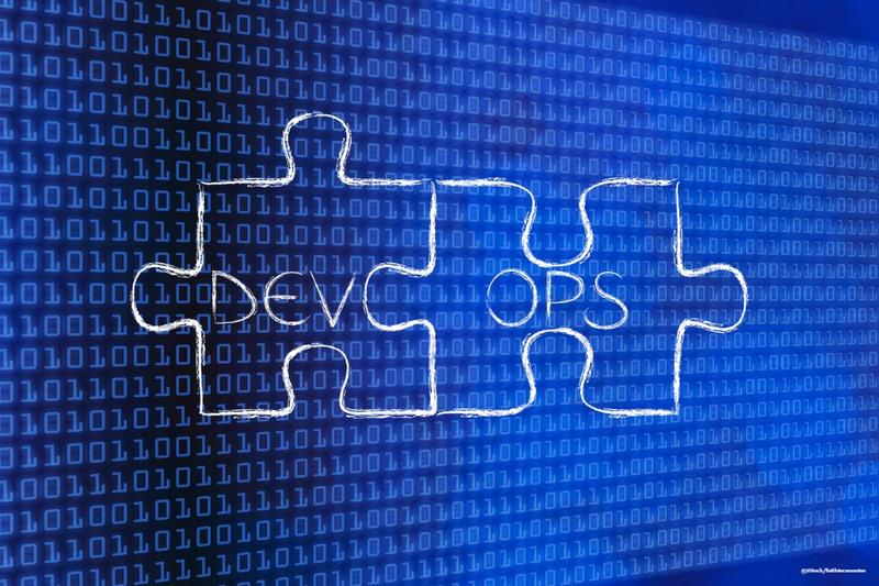 معیار های موفقیت DevOps