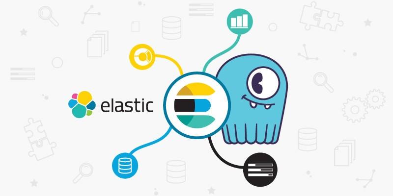 معرفی Elasticsearch