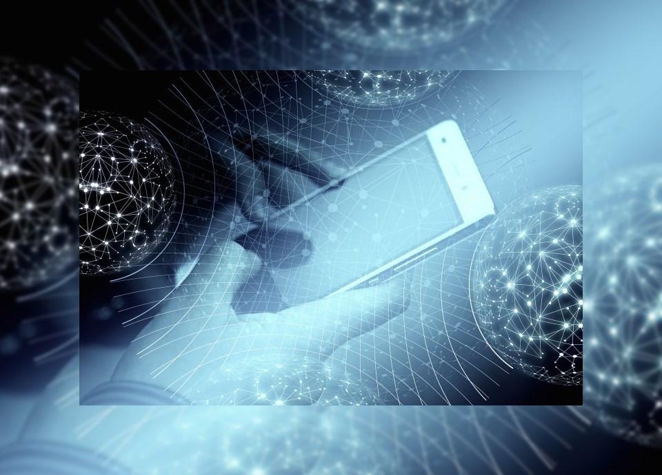 اهداف حملات سایبری کدام اند؟ و اهداف امنیت سایبری چیست؟