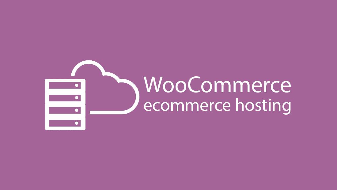 بهترین هاست ووکامرس برای فروشگاه اینترنتی