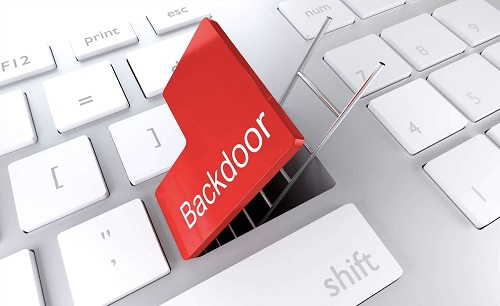 هکرها با Backdoor چه کاری می توانند انجام دهند؟