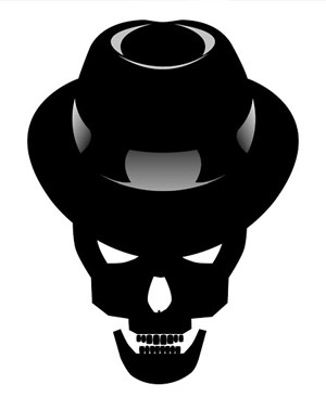 معرفی هکر کلاه سفید، کلاه سیاه و کلاه خاکستری!