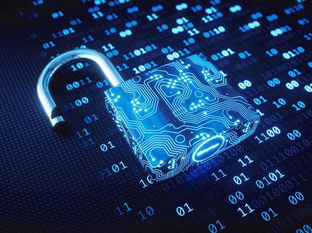 اصول و راهکار های امنیت سایبری برای شرکت ها و سازمان ها