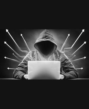 انواع هکر های کلاه خاکستری