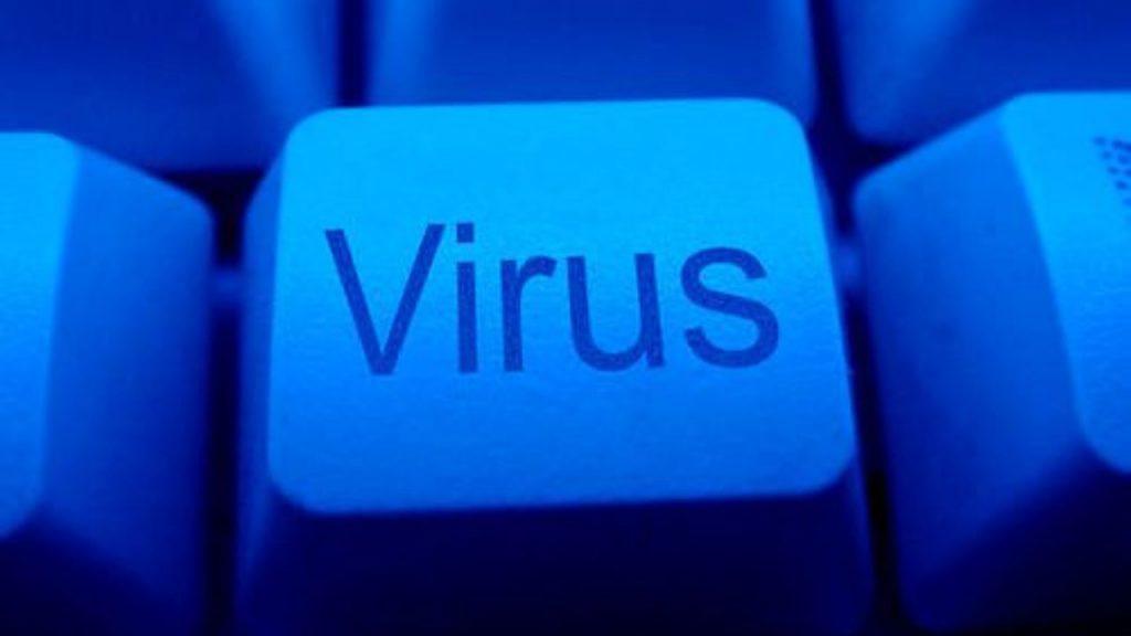 معرفی کامل بدافزار تعویض DNS یا DNS Changer و کاربرد آن