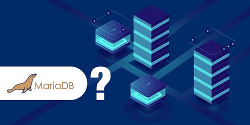 مزایای MariaDB