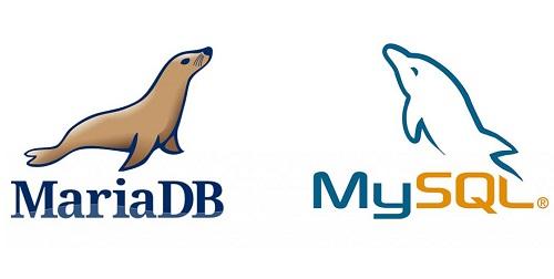 تصویر 1 مزایای MariaDB