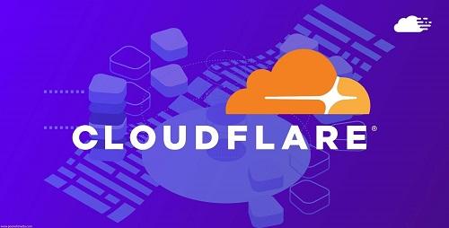 کلود فلر (Cloudflare) چیست