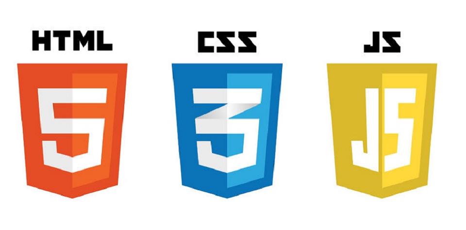 جاوا اسکریپت چیست ؟ javascript css html