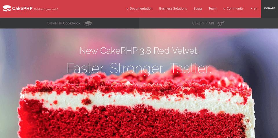 cakephp , framework ,مقدمه ای بر ساختار وب