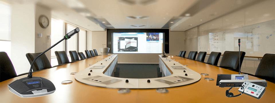 تکنولوژی در دوران کرونا : نرم افزار های Face to face